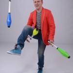straat-jongleur-artiest