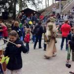 valkenburg-circus-workshop