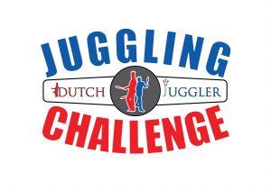 challenge-logo-dutchjuggler